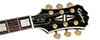 Gallery Headstock Beauty Shot