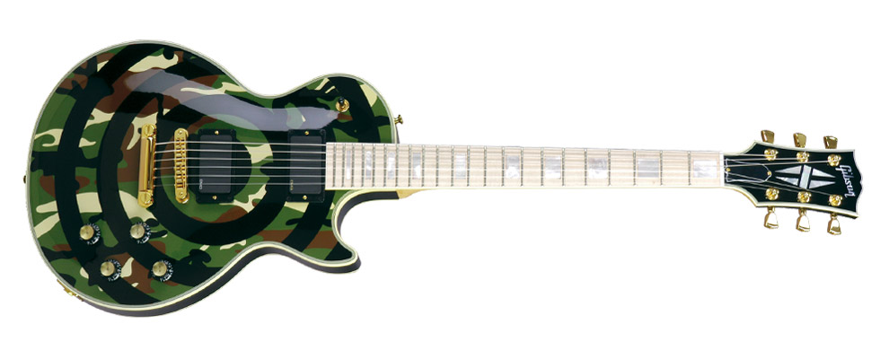 CC`s guitars 59316cdb-6f95-47fd-a70e-cf525dac5e46