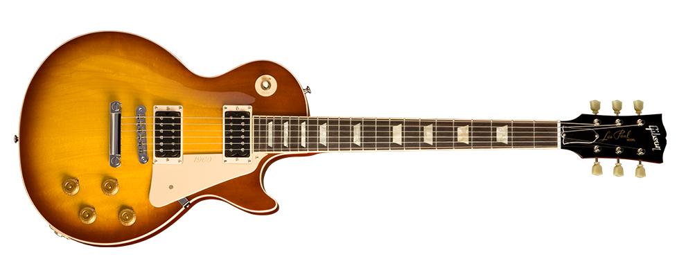 Electric guitar body schematics get free image