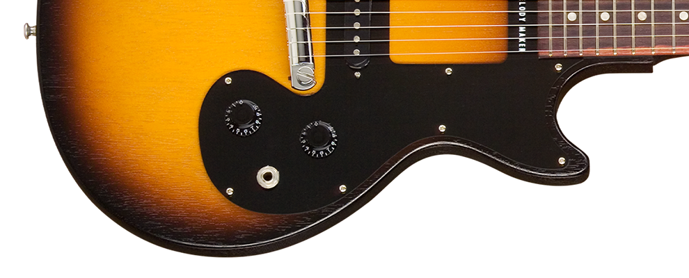 gibson melody maker wiring diagram   34 wiring diagram