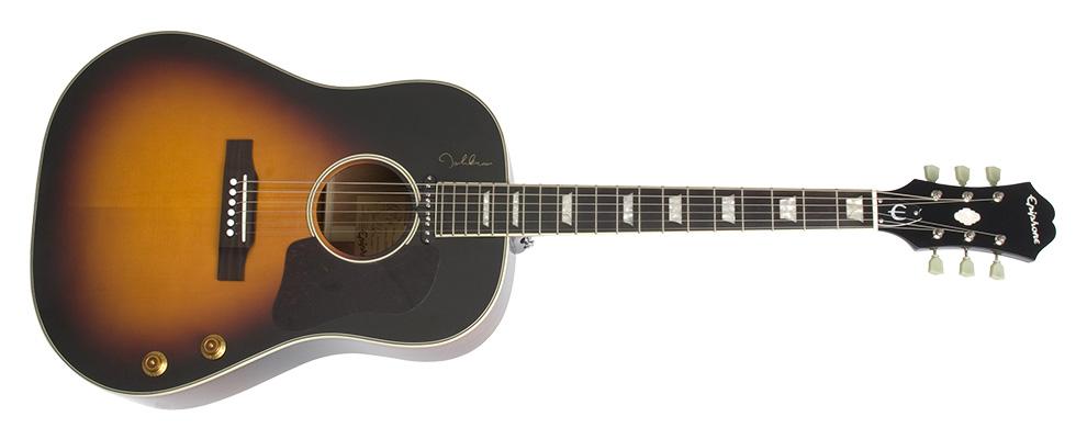 Gitar John Lennon