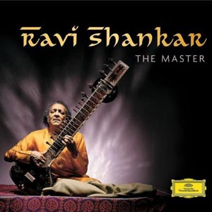 Ravi Shankar