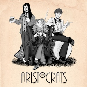 Aristocrats