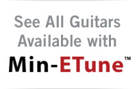 Min-ETune™ Guitars Link