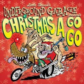 Alt Christmas