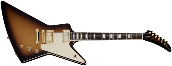 Bill Kelliher Signature Explorer