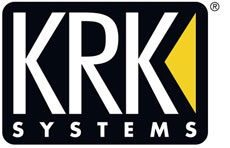 KRK Systems logo