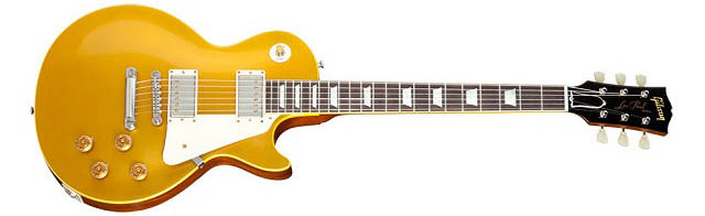 LP1-ANTIQUE-GOLDTOP-VOS