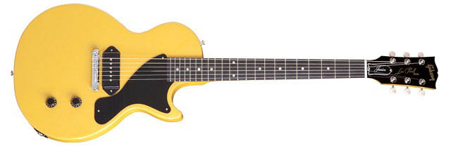 LP6-Junior-TV-Yellow