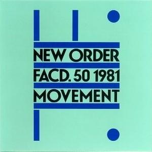 New Order Media