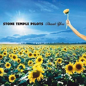 Stone Temple Pilots