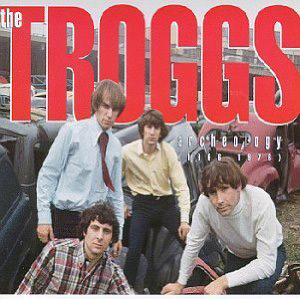 Troggs