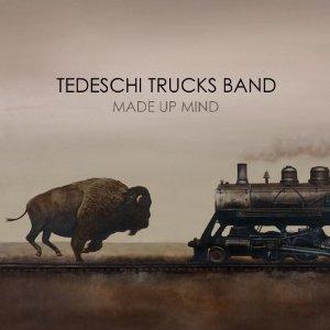 Trucks Tedeschi