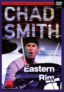 Chad Smith