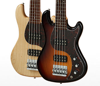 EB Bass