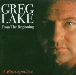 Greg Lake