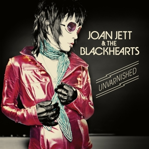 Jett: Writing With Dave Grohl  Joan-jett_unvarnished