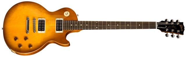 Gibson Baritone