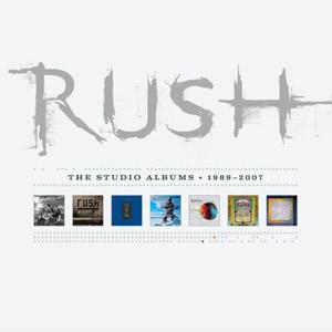 Ultimas compras - Página 2 Rush-studio-albums