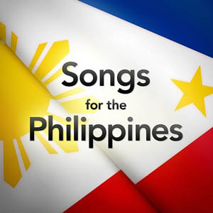 Song for the Philippines