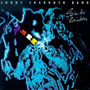Sonny Sharrock Band