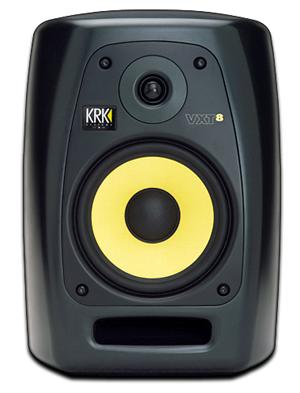 VXT 8 KRK Monitor