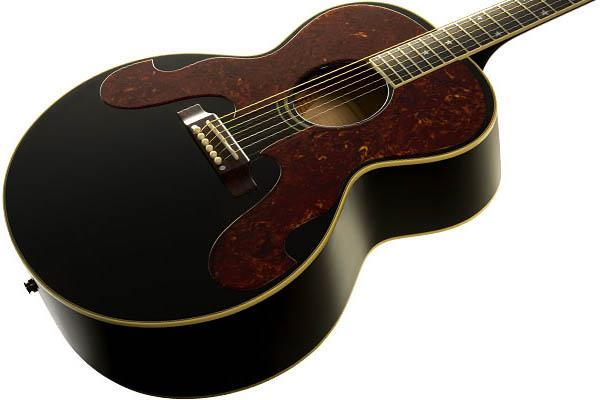 Billie Joe Armstrong Gibson BJA-180