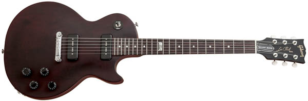 Gibson 2014 Melody Maker