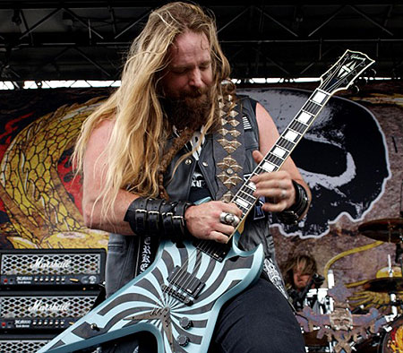 Zakk-Wylde-Photo-Anne-Erickson