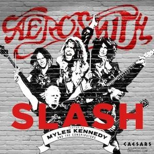 aerosmith-slash