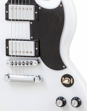 Coil splits single coil sounds with humbuckers a guitars pickups and electronics have a huge influence on its basic tone as well as what the guitar will sound like through effects single coil pickups sciox Images