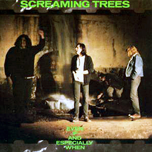 screaming-trees
