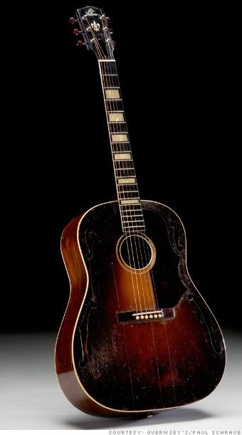 1929-gibson-hg-24