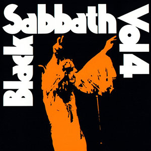 blacks sabbath