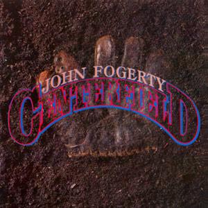 John-Fogerty