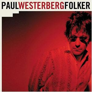 Paul-Westerberg