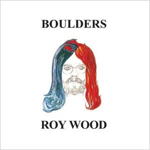 Roy-Wood