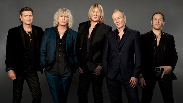 Def-Leppard-Press-Photo-2014-Photo-Credit-maryanne-bilham-knight