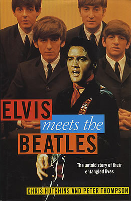 Elvis-Meets-the-Beatles