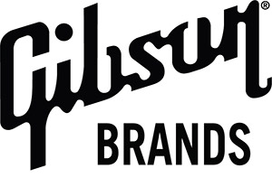 Gibson Brands logo