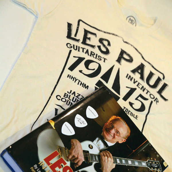 Les-Paul-Foundation-bundle
