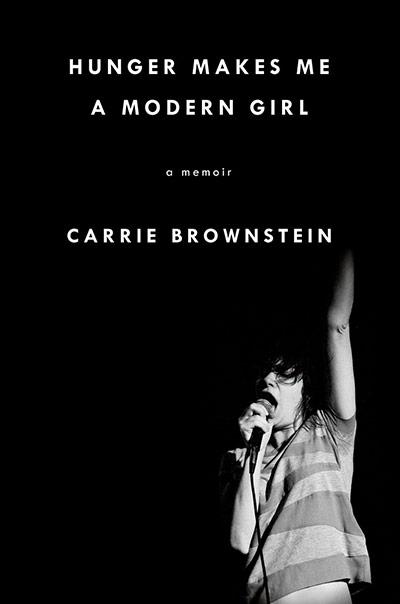 carrie-brownstein