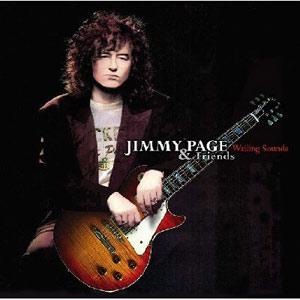 jimmy page birthday