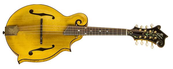 Mandolin 5 string mandolin chords : A Guitar Geek's Guide to Mandolins