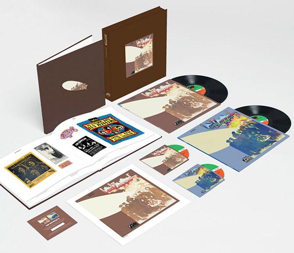 Led-Zeppelin-II-Deluxe-reissue