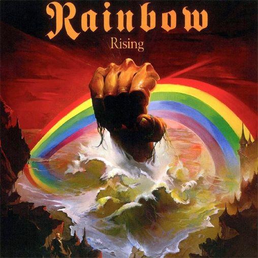 [Imagem: Rainbow_rb.jpg]
