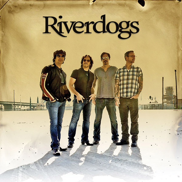 Riverdogs