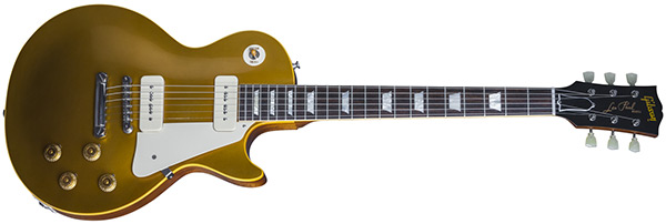 1956-True-Historic-1956-Les-Paul-Goldtop