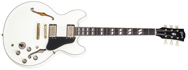 1964-ES-345-Varitone