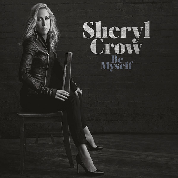 Sheyrl Crow